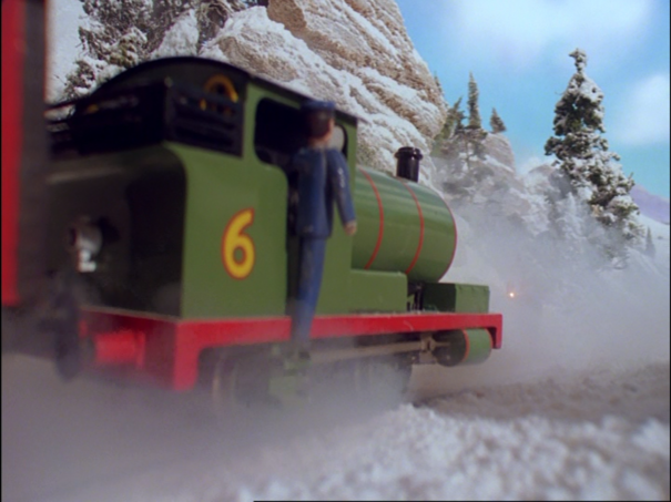 File:ThomasandPercy'sChristmasAdventure29.png