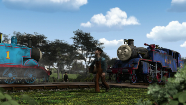 File:DayoftheDiesels49.png