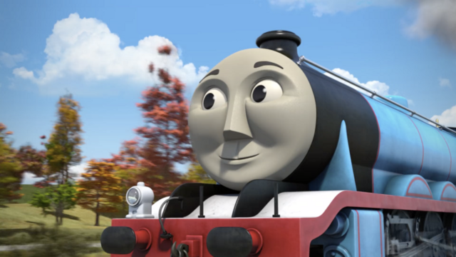 File:SlowStephen18.png