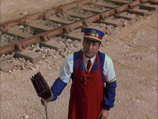 File:ThomasAndTheMagicRailroad355.png