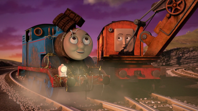 File:Sodor'sLegendoftheLostTreasure670.png