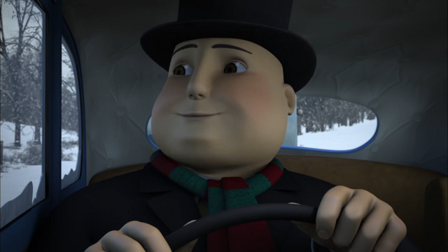 File:TheBeastofSodor24.png