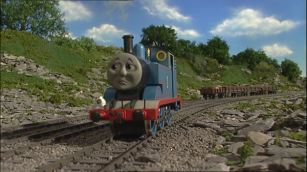File:ThomasSavesTheDay58.png