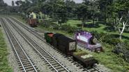 Diesel'sSpecialDelivery45