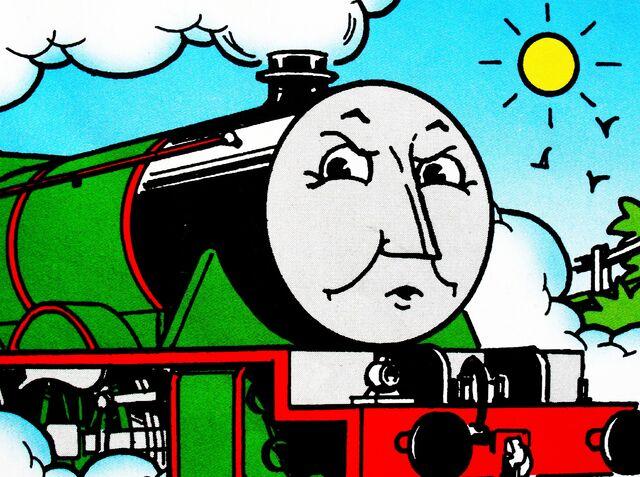 File:Henry(shortmagazinestory)3.jpg