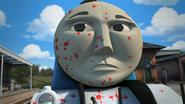 HenrySpotsTrouble64