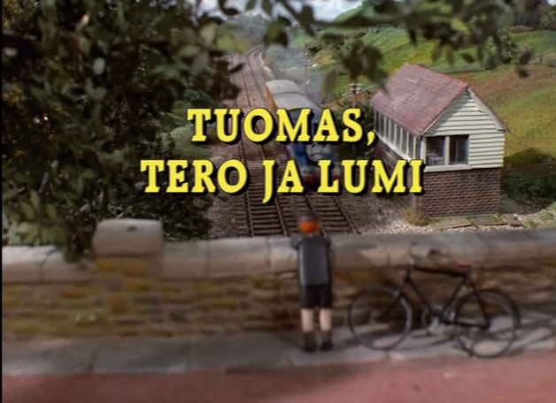 File:Thomas,TerenceandtheSnowFinnishTitleCard.png