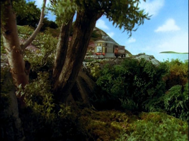 File:Toby'sDiscovery17.png