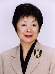 ToshikoMaeda