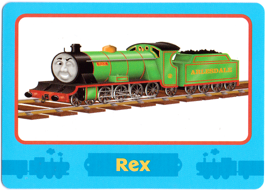 File:RexTradingCard.png
