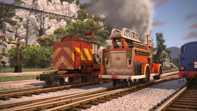 File:RockyRescue136.png