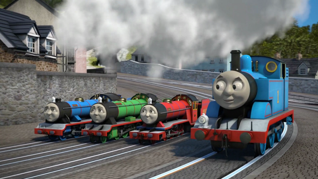 File:Sodor'sLegendoftheLostTreasure222.png
