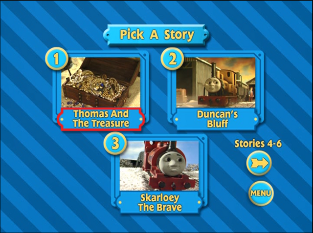 File:ThomasandthetreasureDVDmenu2.PNG