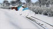 SnowTracks84