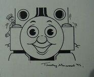 Thomas'JourneyOriginalDrawing3
