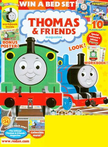 File:ThomasandFriendsUSmagazine24.jpg
