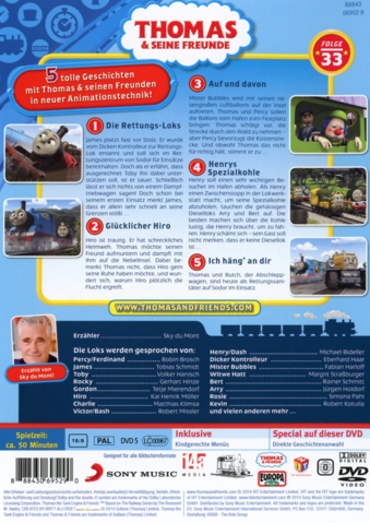 File:TheRescueLocomotives(backcover).png