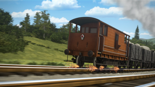 File:ThomastheQuarryEngine81.png
