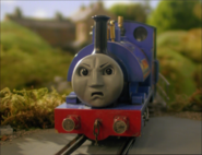SteamRoller21