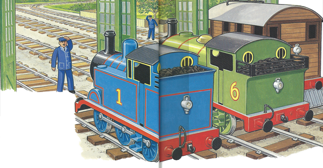File:ThomasAndTheCricketers1.png
