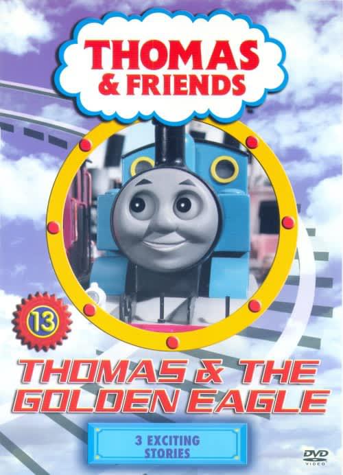 File:ThomasandtheGoldenEagle(DVD).png