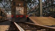 Toby'sNewFriend5