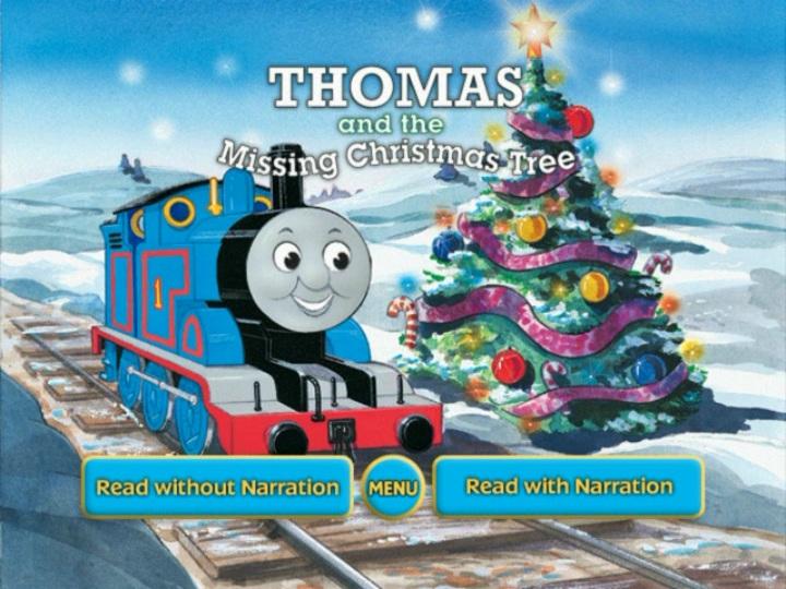Image - Thomas'ChristmasWonderlandDVDmenu6.jpg