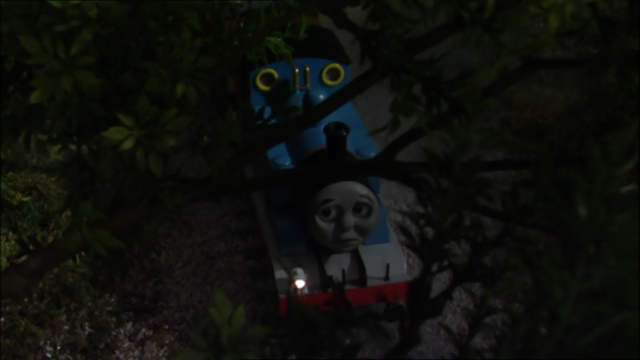 File:ThomasandtheShootingStar32.png