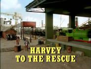 HarveytotheRescueUStitlecard