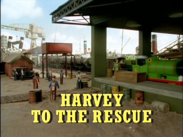 File:HarveytotheRescueUStitlecard.png