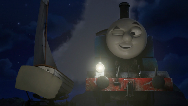 File:Sodor'sLegendoftheLostTreasure635.png