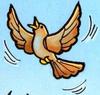 TheBluebird