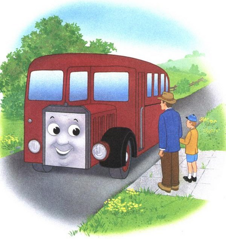 File:TheGreatRace3(book).png