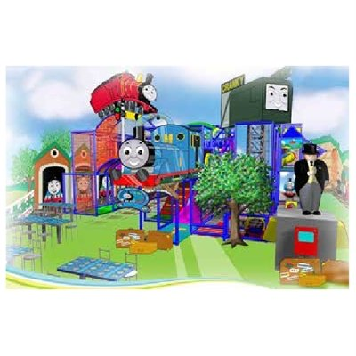 File:ThomasLand(UK)Emily'sPlayAreaconcept.jpg