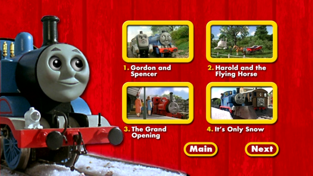 File:EnginestotheRescueepisodeselectionmenu1.png