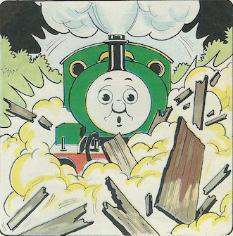 File:GhostTrainmagazinestory5.png
