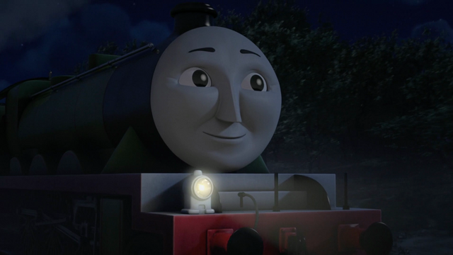 File:Sodor'sLegendoftheLostTreasure373.png
