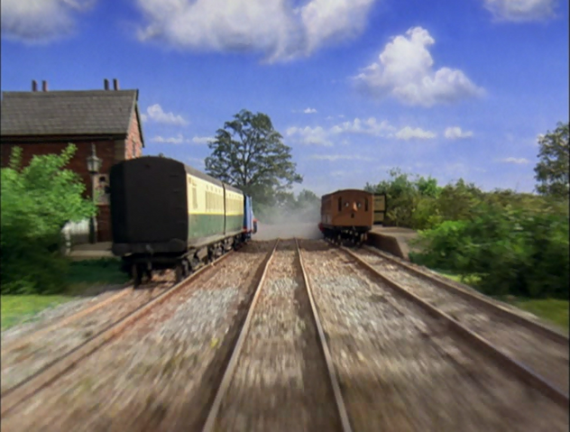 File:ThomasAndTheMagicRailroad16.png