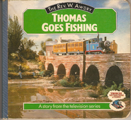 ThomasGoesFishing(boardbook)