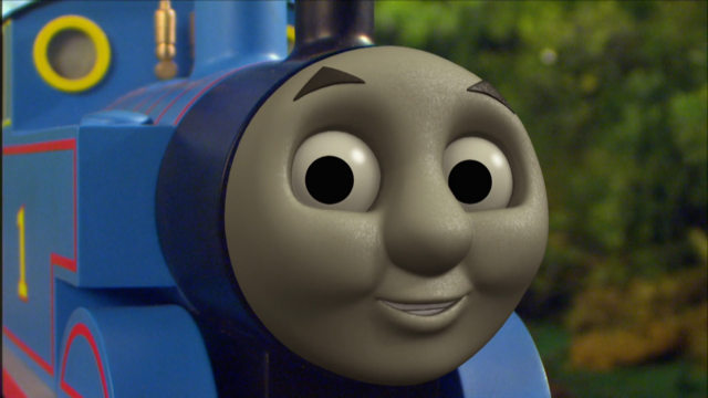 File:ThomasintheSeason12opening.png