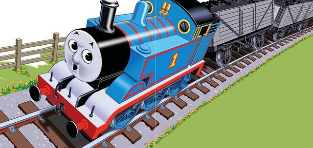 File:Trains,CranesandTroublesomeTrucks4.png