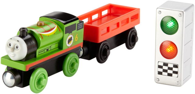 File:WoodenRailwayReadySetRace!Percy.png