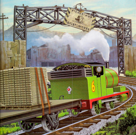 File:DayoftheDiesels(book)12.png