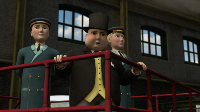 File:DayoftheDiesels53.png
