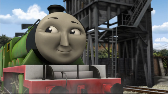 File:Henry'sHappyCoal5.png