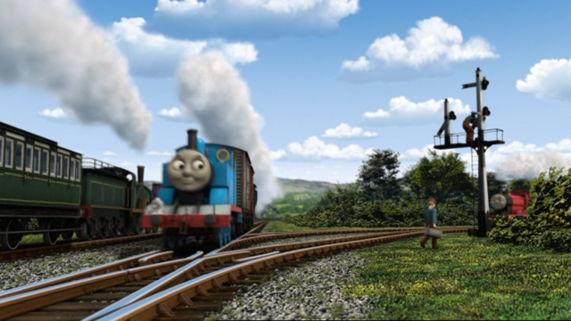File:RacetotheRescue2.png