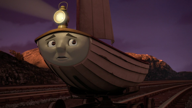 File:Sodor'sLegendoftheLostTreasure651.png