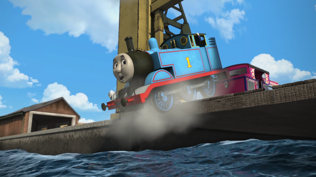 File:TheGreatRace251.png