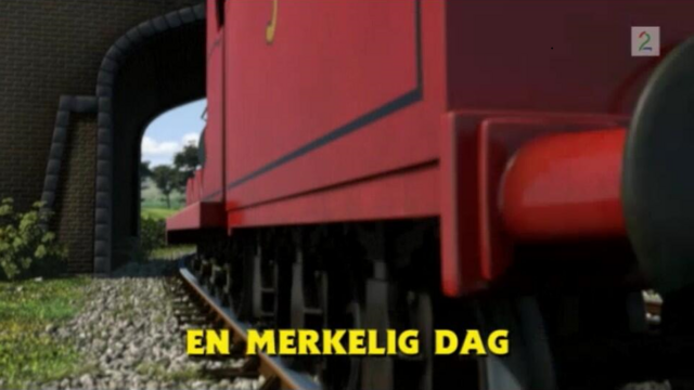 File:Thomas'CrazyDayNorwegiantitlecard.PNG