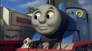 ThomasPutsTheBrakesOn80